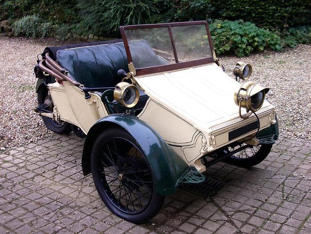 ac-sociable-1907