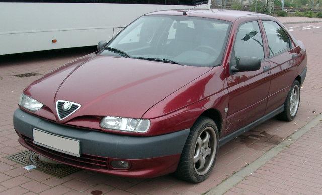 alfa-romeo-146