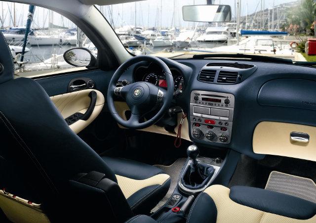alfa-romeo-147-interior