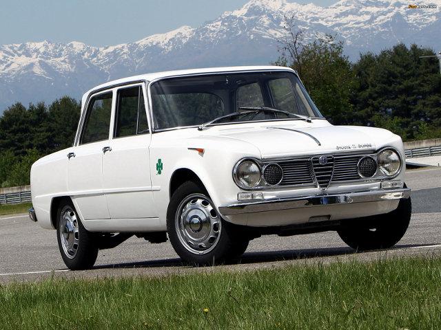 alfa-romeo-giulia-1963