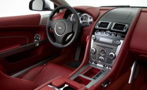 aston-martin-db9-volante-interior