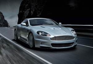aston-martin-dbs-coupe