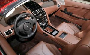 aston-martin-dbs-interior