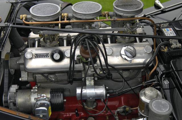 bmw-328-engine