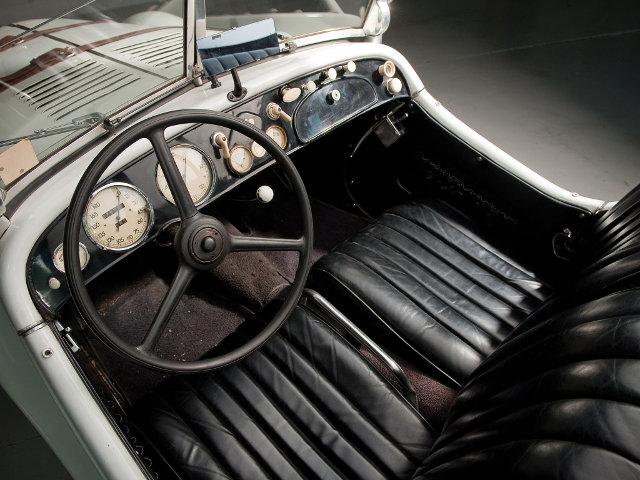 bmw-328-interior