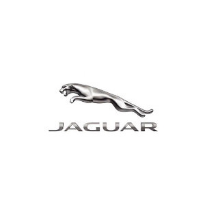 Логотип Jaguar Cars