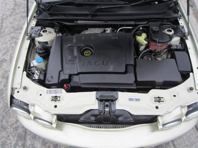 jaguar-x-type-engine-20-disel