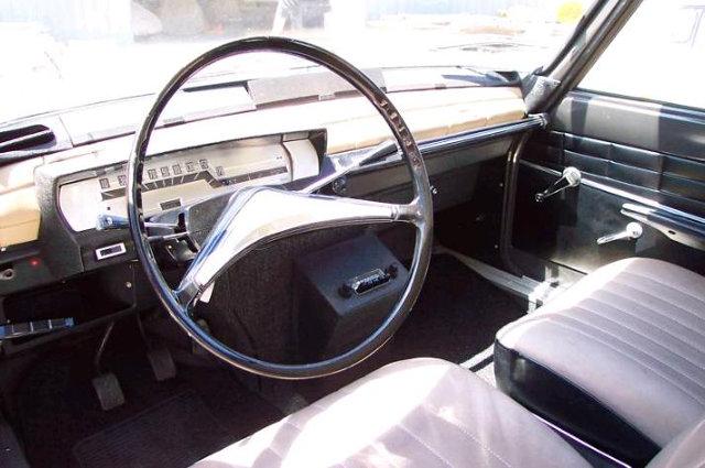renault-16-interior