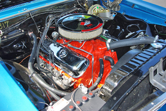 1967-chevrolet-chevelle-ss-396-engine