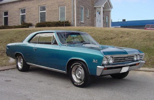 1967-chevrolet-chevelle-ss-396
