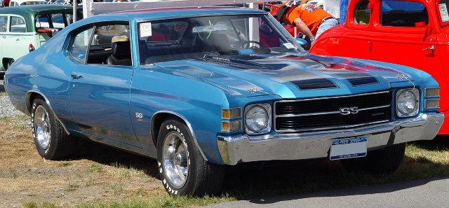 1971-chevrolet-chevelle-ss