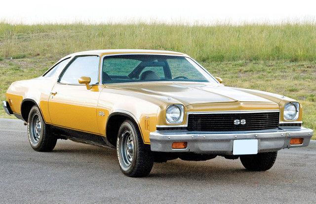1973-chevrolet-chevelle