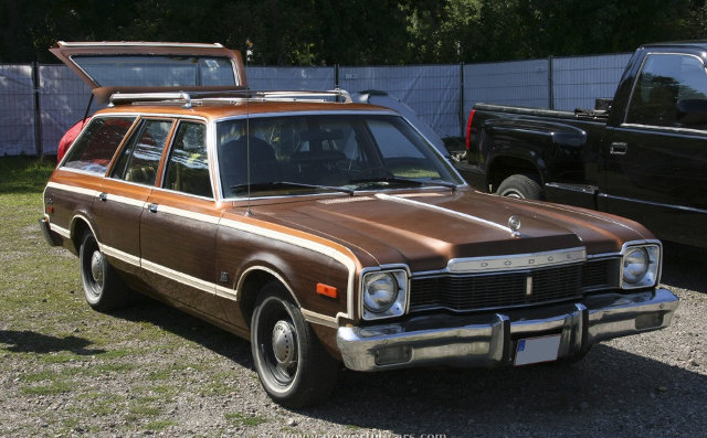 1976-dodge-aspen-wagon