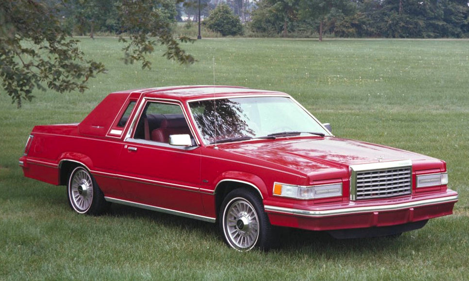1980-ford-thunderbird