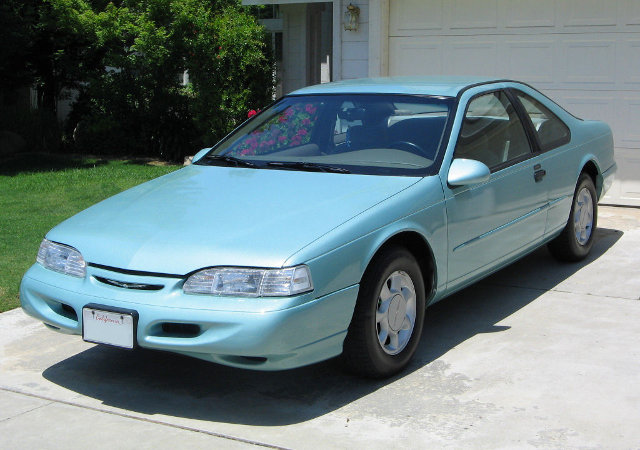 1994-ford-thunderbird