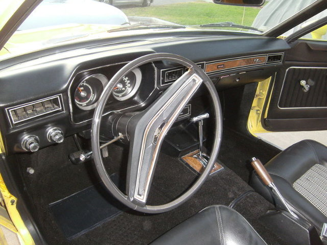 ford-pinto-interior-73