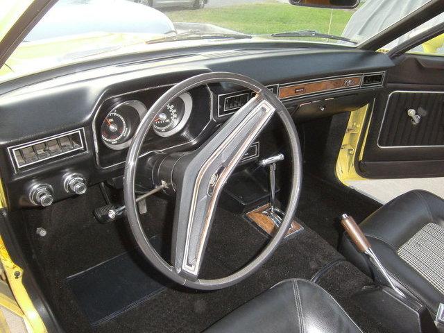 ford-pinto-interior-73