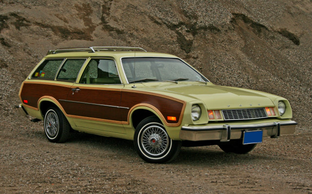 ford-pinto-wagon